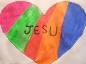 holy heart 2