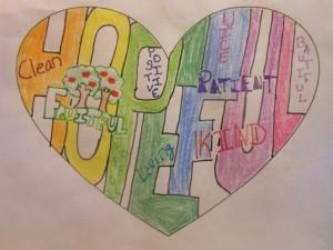holy heart 3
