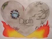 sinful heart 2